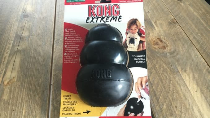 kong test hundespielzeug kauspielzeug