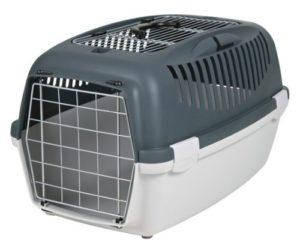 Trixie 39861 Capri III Test für Hunde und Katzen