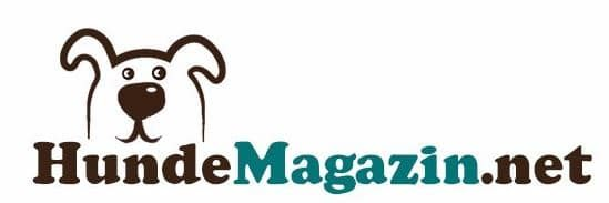 hundemagazin.net