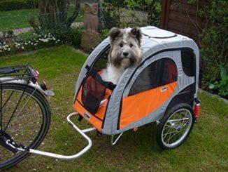 petego-comfort-wagon-m