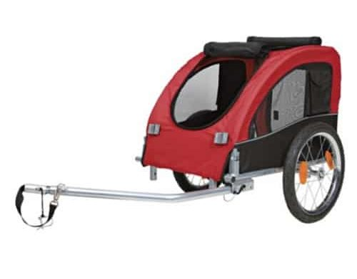 trixie-12814-fahrrad-anhaenger-m-hunde