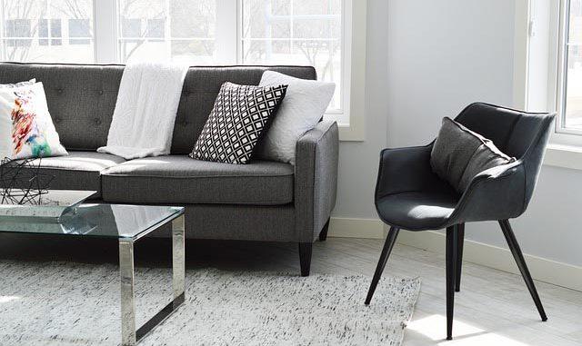 staubsauger tierhaare so findest du einen guten tierhaar. Black Bedroom Furniture Sets. Home Design Ideas