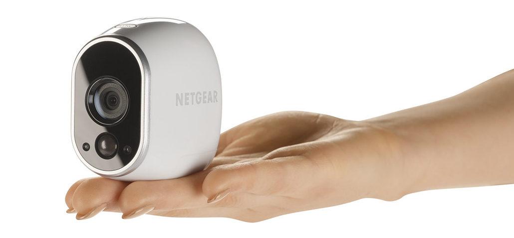 netgear-arlo-kamera