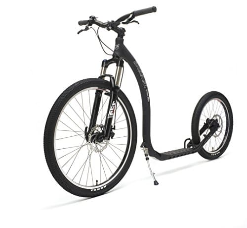 kickbike-cross-max-20-HD