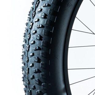 kickbike-fat-max