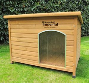 xl-isolierte-norfolk-hundehuette-