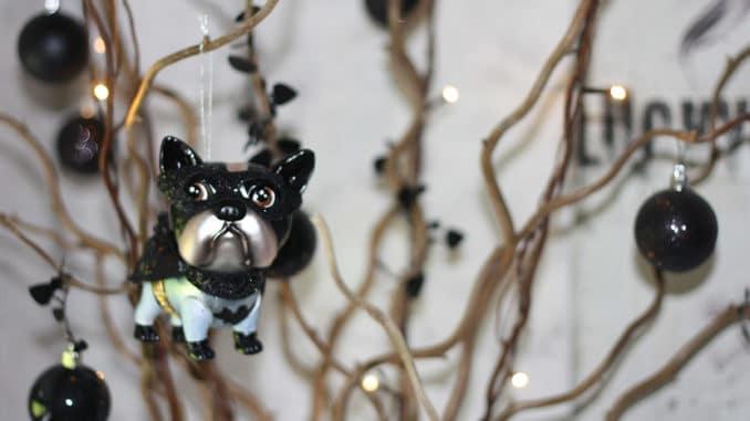 batdog-christbaumschmuck