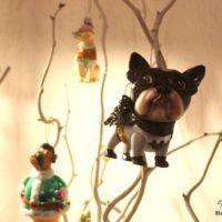 batdog-gift-company-in-guter-gesellschaft