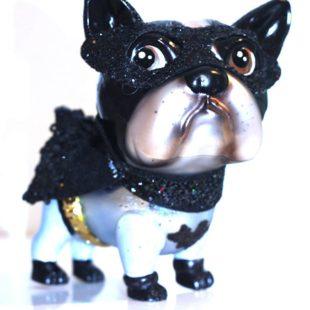 batdog-giftcompany