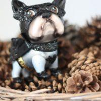 batdog-im-atzelnest