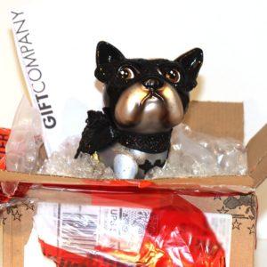 gift-company-batdog