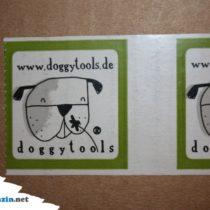 schnueffelrasen-paket1