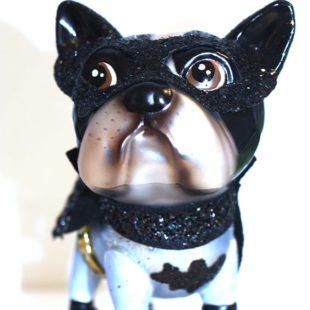 weihnachtsanhaenger-giftcompany-hund