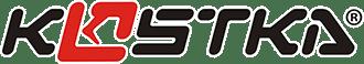 kostka logo 336