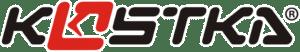 logo-kostka