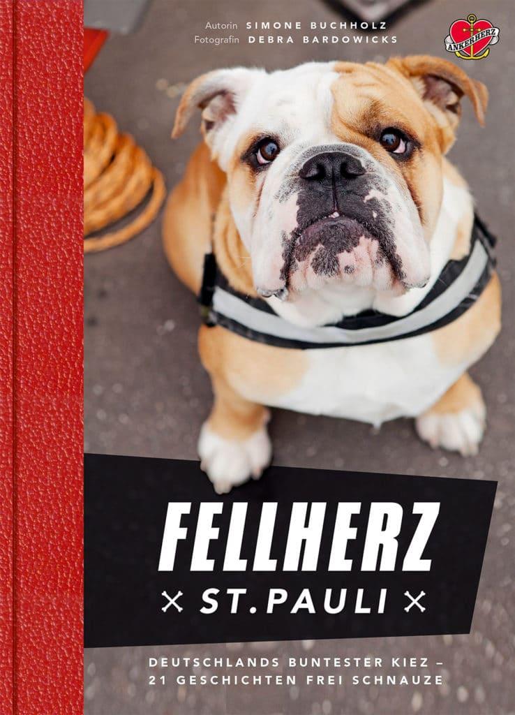 Fellherz-St-Pauli-Buchtitel