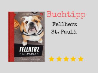 fellherz st pauli buch