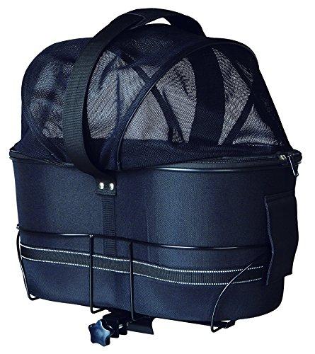 trixie 13118 fahrradtasche