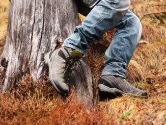 scarpa-revo-gtx-test